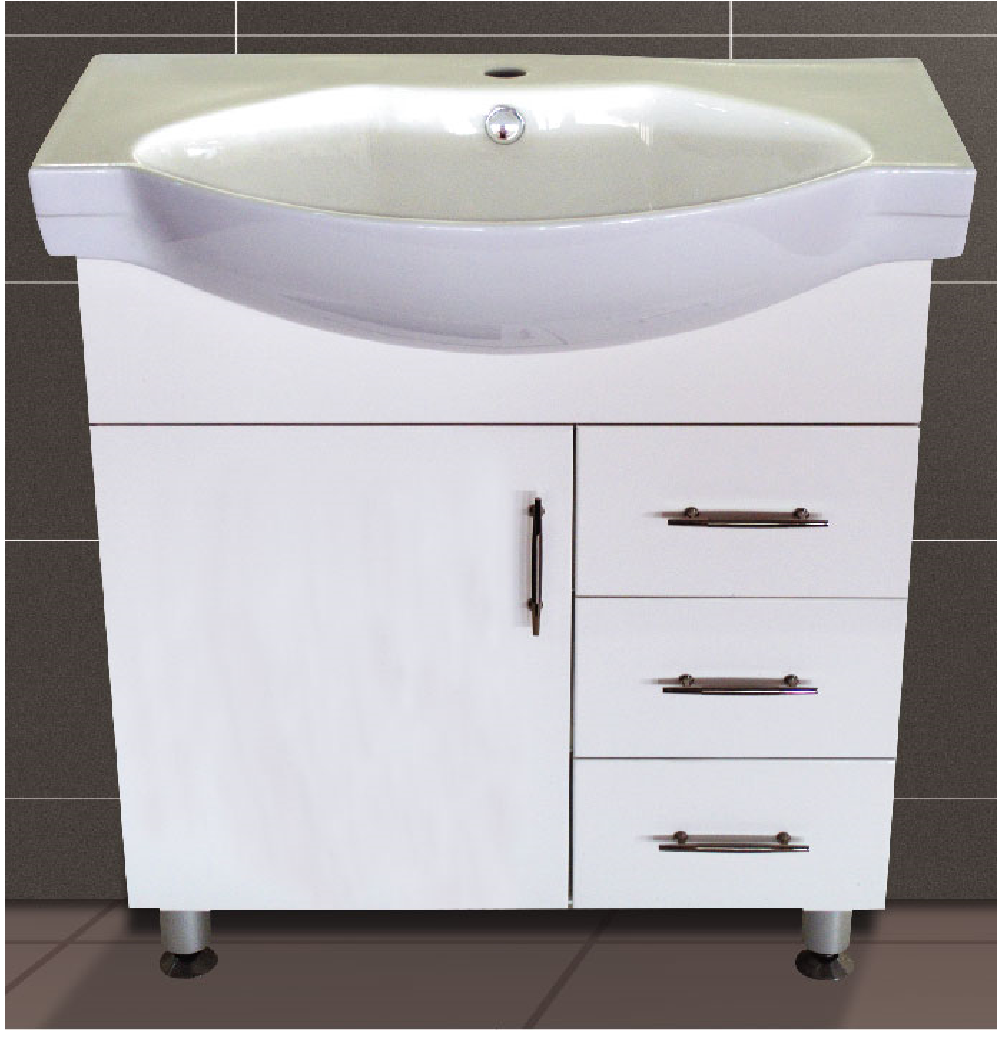 Vanities - GOOD Kitchen & Bathroom, Australia\'s Kitchen Wholesalers